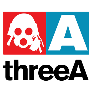exclusives-logo-three-a-3A
